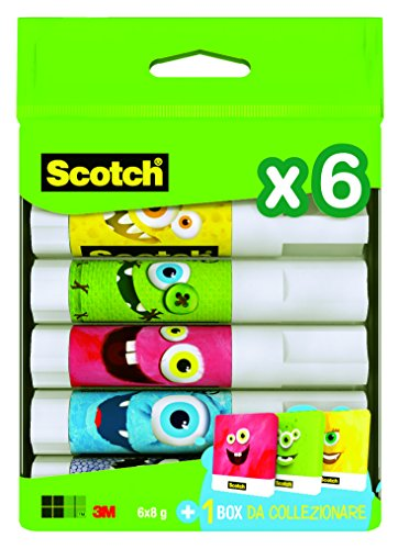scotch-lot-de-6-batons-de-colle-8g-1-boite-metal