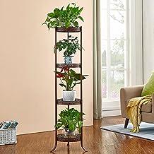 suchergebnis auf f r blumenbank wohnzimmer. Black Bedroom Furniture Sets. Home Design Ideas