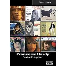 Françoise Hardy Catch A Rising Star