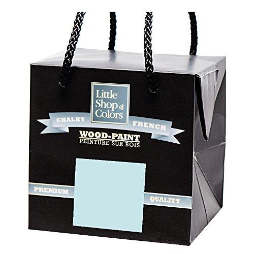 little-shop-of-colors-wp050rom11-woodpaint-pot-de-peinture-bois-500-ml-buenos-aires