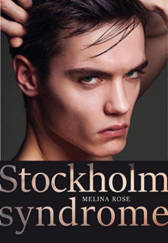 Stockholm syndrome par Melina Rose