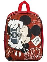 Sambro Mickey Mouse Junior mochila