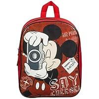 Sambro Mickey Mouse Junior Backpack