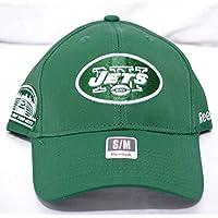 b23b44fb Amazon.co.uk: Last month - Hats & Caps / Clothing: Sports & Outdoors