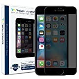 Best Tech Armor Iphone 6 Protections - Tech Armor Edge to Edge Privacy Ballistic Glass Review