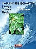 ISBN 3060107459