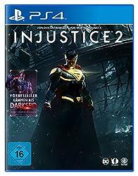 von Warner Bros.Plattform:PlayStation 4(16)Erscheinungstermin: 18. Mai 2017 Neu kaufen: EUR 59,0047 AngeboteabEUR 29,00