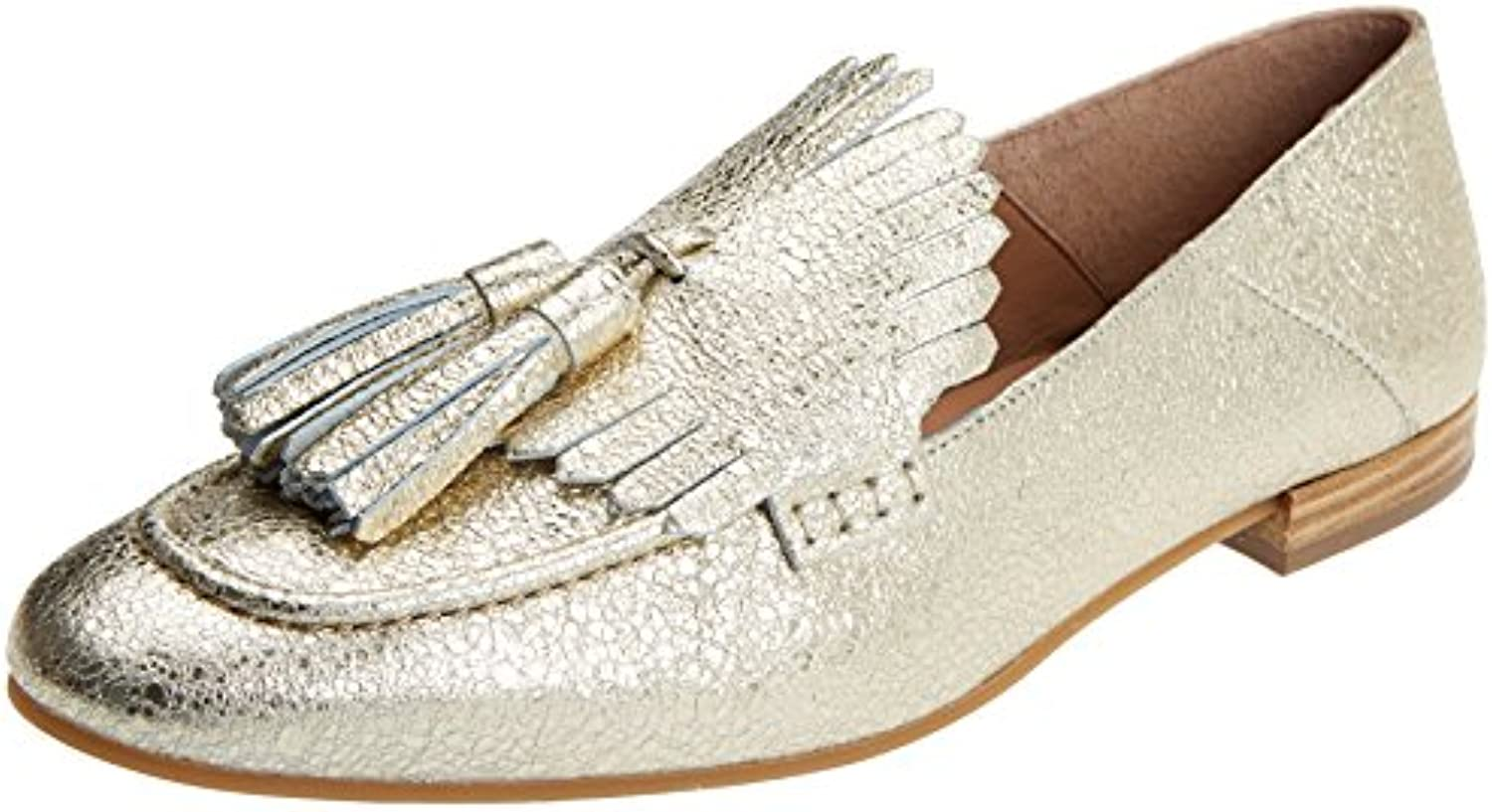 Pedro MIRALLES 18042, Mocasines (Loafer) para Mujer