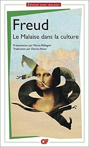 Dorian Astor - Le Malaise dans la