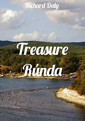 Treasure Rúnda (Irish Edition) por Richard Daly