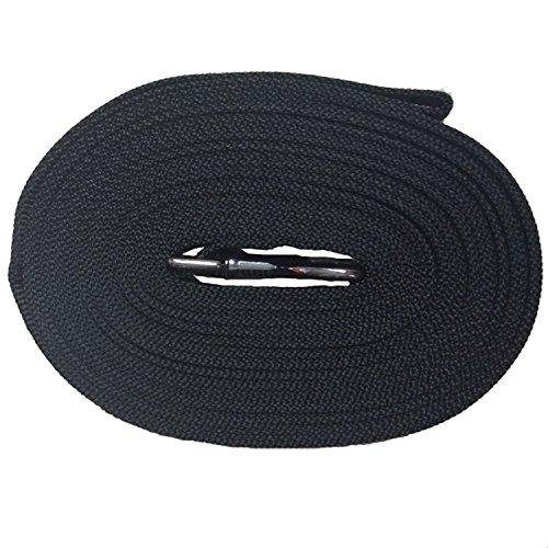 laisse-de-dressage-pour-chien-kaka-mall-laisse-longue-de-10m-corde-robuste-en-nylon-noir
