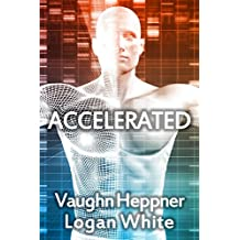 Accelerated (English Edition)