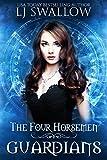 #9: The Four Horsemen: Guardians