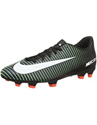 Nike Herren 831969-014 Fußballschuhe
