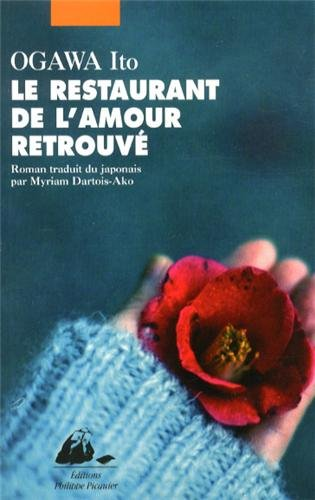 """<a href=""""/node/54643"""">Le restaurant de l'amour retrouvé</a>"""