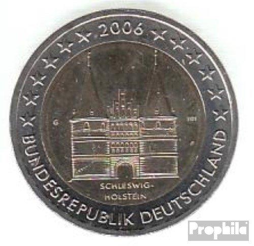 germaniad-germaniagermania-jagernr-519-2006-aree-stgl-unzirkuliert-2006-2-euro-holsten-lubecca-monet