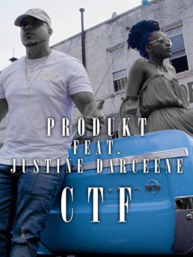 CTF Cover