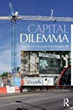 Capital Dilemma: Growth and Inequality in Washington, D.C. (2015-12-03)