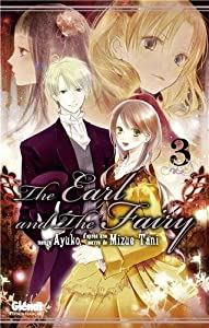 """Afficher """"The earl and the fairy n° 3"""""""