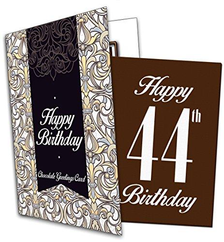 alles-gute-zum-44-cumpleaos-happy-44th-birthday-chocolate-card-chocolate-tarjeta-de-cumpleaos-tarjet