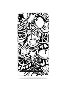 alDivo Premium Quality Printed Mobile Back Cover For Asus Zenfone Go / Asus Zenfone Go Case Cover (XT224)