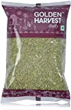 #6: Golden Harvest Daily Saunf - Big, 200g Pouch