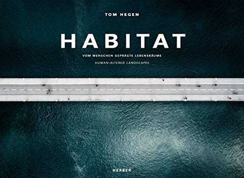 Habitat: Tom Hegen