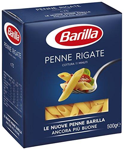 barilla-073-penne-rigate-gr500