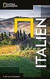 NATIONAL GEOGRAPHIC Reiseführer Italien (NG_Traveller)