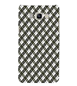 PrintVisa Awesome Graphics 3D Hard Polycarbonate Designer Back Case Cover for Samsung Galaxy J5 2016 :: Samsung Galaxy J5 2016 J510F :: Samsung Galaxy J5 2016 J510FN J510G J510Y J510M :: Samsung Galaxy J5 Duos 2016