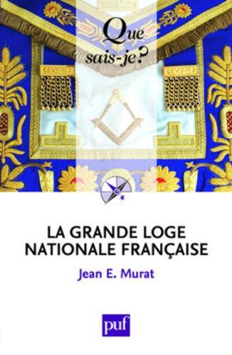 La Grande Loge nationale française