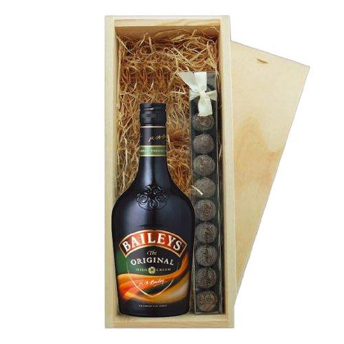 baileys-irish-cream-70cl-truffes-boite-en-bois