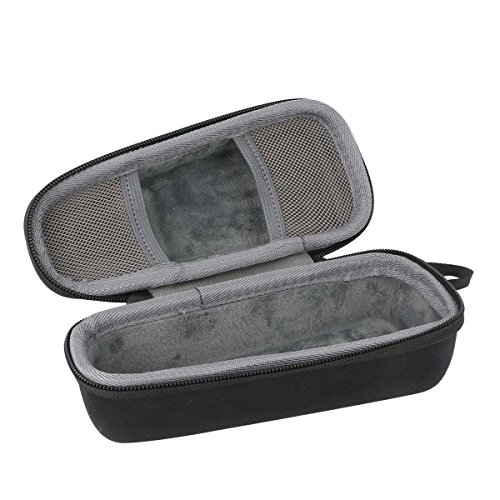 for-remington-men-foil-shaver-razor-hard-case-fits-pf7200-f7800-f4800-f3800-titanium-by-co2crea