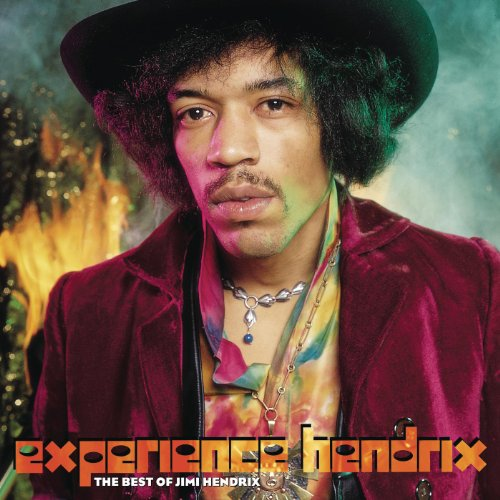 Experience Hendrix: The Best O...