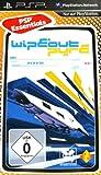 Produkt-Bild: WipeOut Pure  [Essentials]
