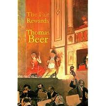 The Fair Rewards [A Whisky Priest Book]