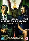 American Pastoral [Edizione: Regno Unito] [Import anglais]