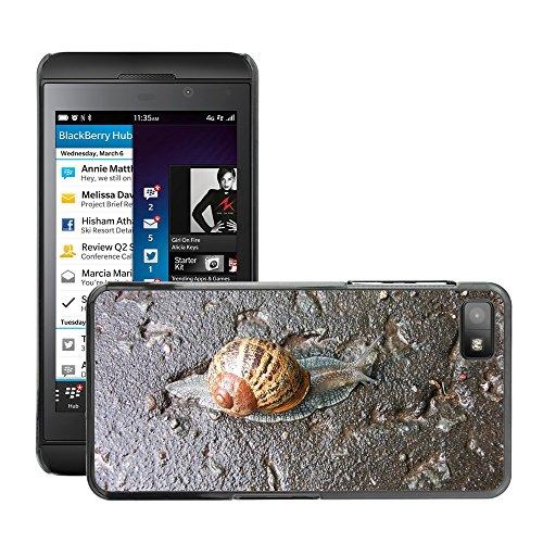 just-cover-hot-style-cell-phone-pc-hard-case-cover-m00140063-slug-lento-natura-animale-della-lumaca-