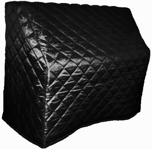 roqsolid-5055585127692-powerguard-upright-piano-cover-to-fit-grotrian-steinweg-contour-black