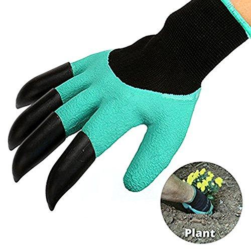 guanti-di-giardinaggio-kaini-ganci-di-plastica-abs-per-scavare-piantare-piante-di-vivaio-traspiranti