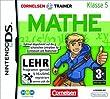 Cornelsen Mathe Training Klasse 5 [Edizione: Germania]