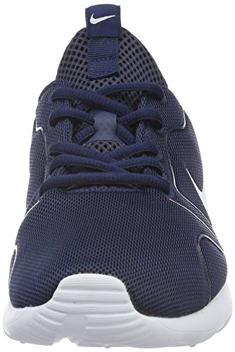 Nike  Wmns Kaishi 2.0, Entraînement de course femme Azul (Midnight Navy / White)