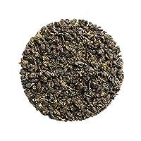 TEAXPRESS Iron Goddess, Oolong Tea - 50g