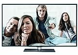 Samsung D6500VSXZG 152,4 cm (60 Zoll) Fernseher (Full-HD, HD Ready)