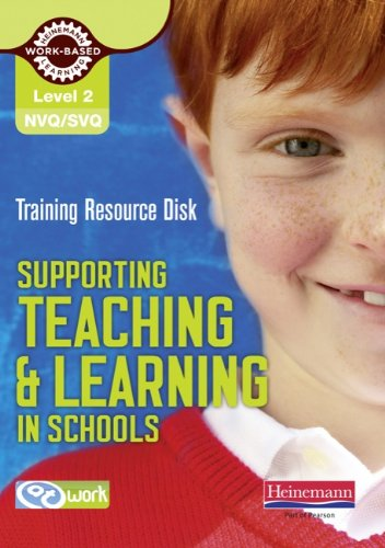 level 2 certificate in supporting teaching Customer support webinar for new level 2 certificate in supporting teaching and learning in schools level 2 certificate in supporting teaching and learning in.