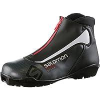 Details zu Salomon Damen Langlauf Schuh Langlaufschuh Siam 6X Prolink weiss