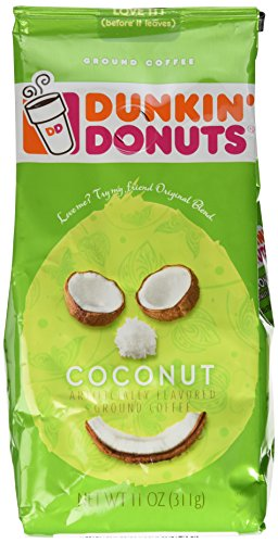 dunkin-donuts-coconut-coffeepack-of-2