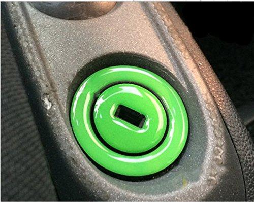 muchkey-colla-chiave-di-accensione-blocco-keyhole-decorazione-anello-decorativo-adesivi-2pcs-per-set