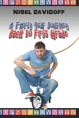 a-thirty-year-journey-back-to-first-grade