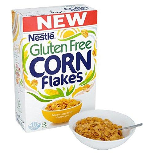 7-x-nestle-cornflakes-gluten-free-500g-7-pack-bundle